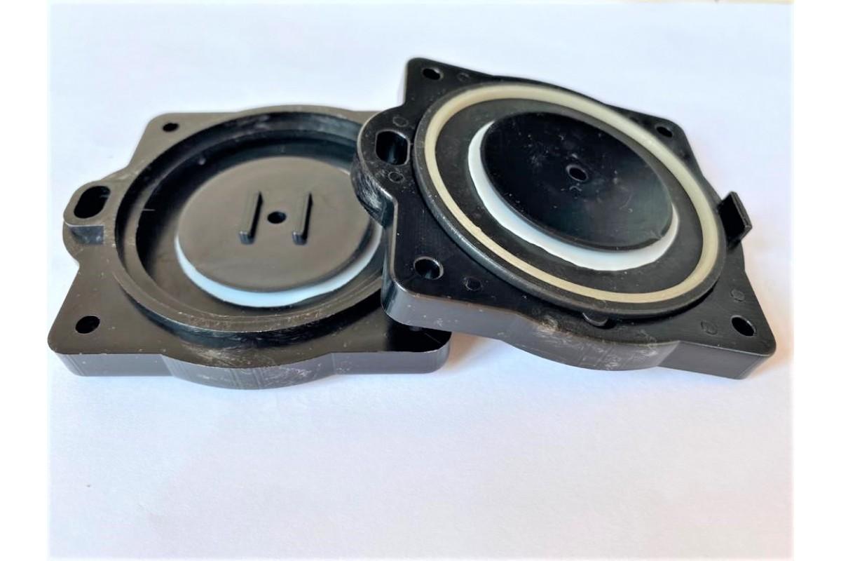 Мембраны для компрессора HIBLOW HP-60(80) ( Неоригинал )